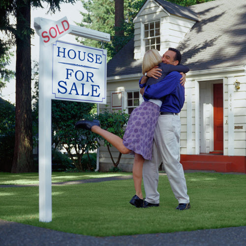 We_Buy_Houses - Paterson
